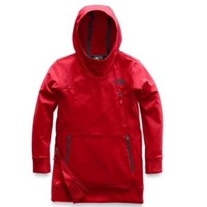 🚨FINAL PRICE🚨NWT. THE NORTH FACE Techo Hoodie